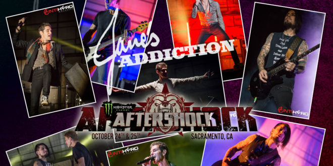 aftershock-janes-addiction-cover