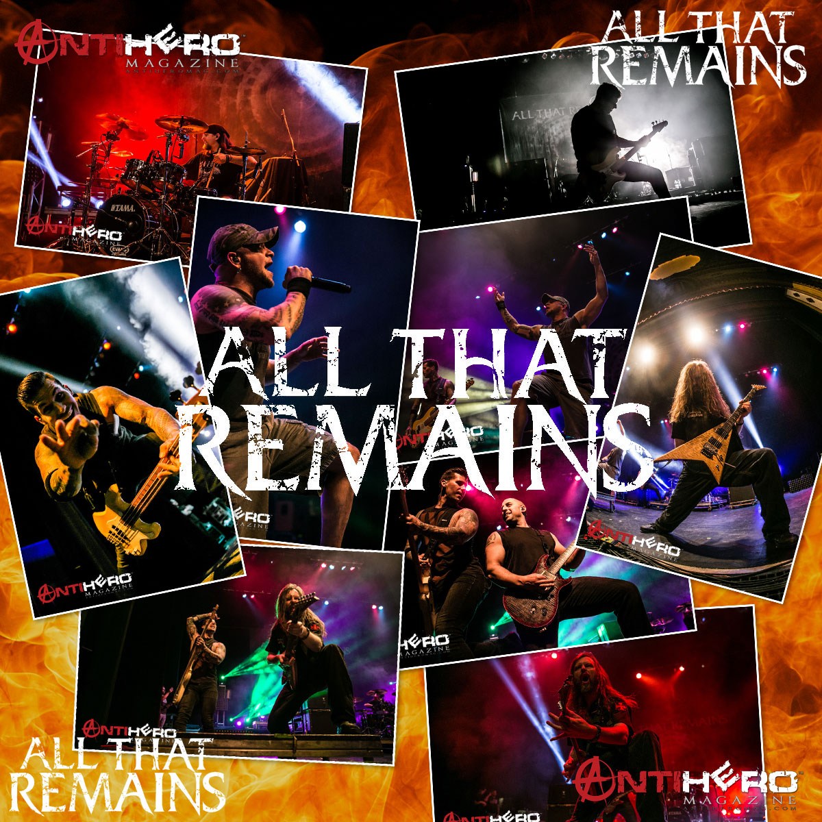 all-that-remains-photo-cover