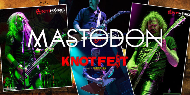 knotfest-mastodon-photo-cover