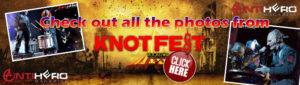 knotfest-photos