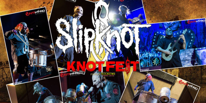 knotfest-slipknot-cover