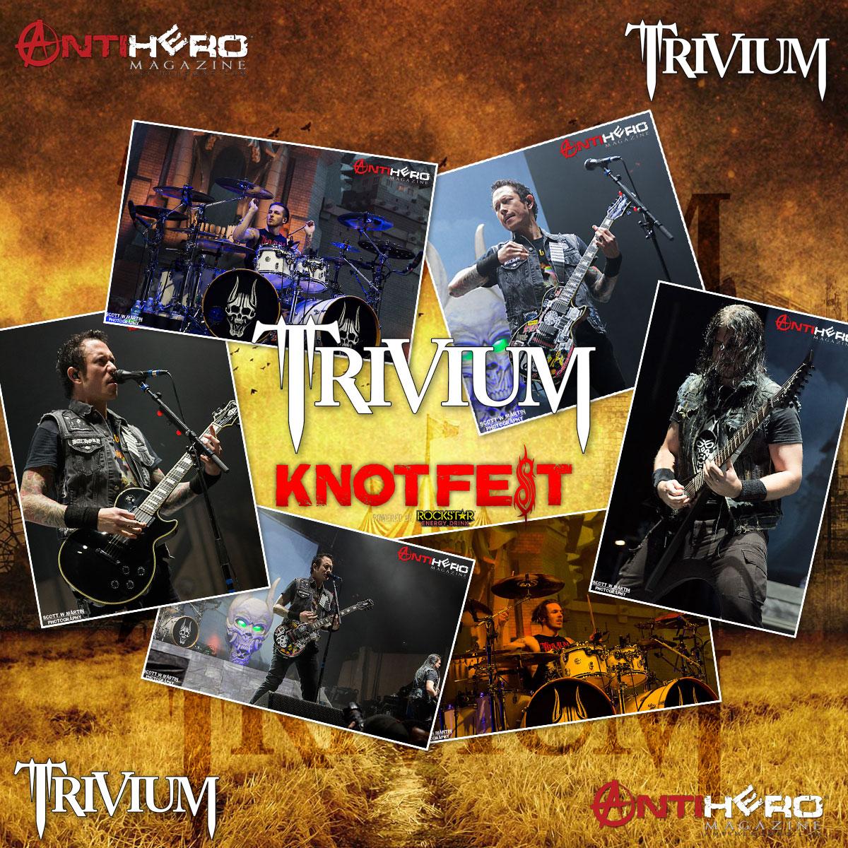 knotfest-trivium-cover