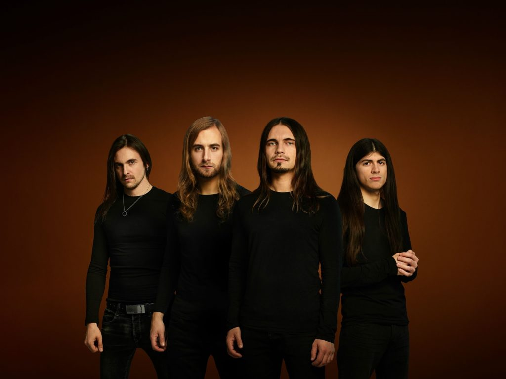 obscura-band