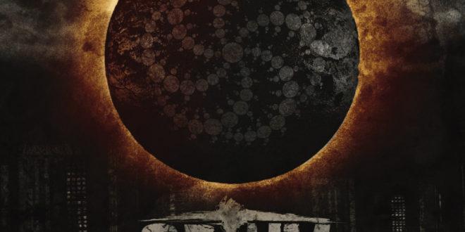 odium-terraform-album-cover-high-res-2015