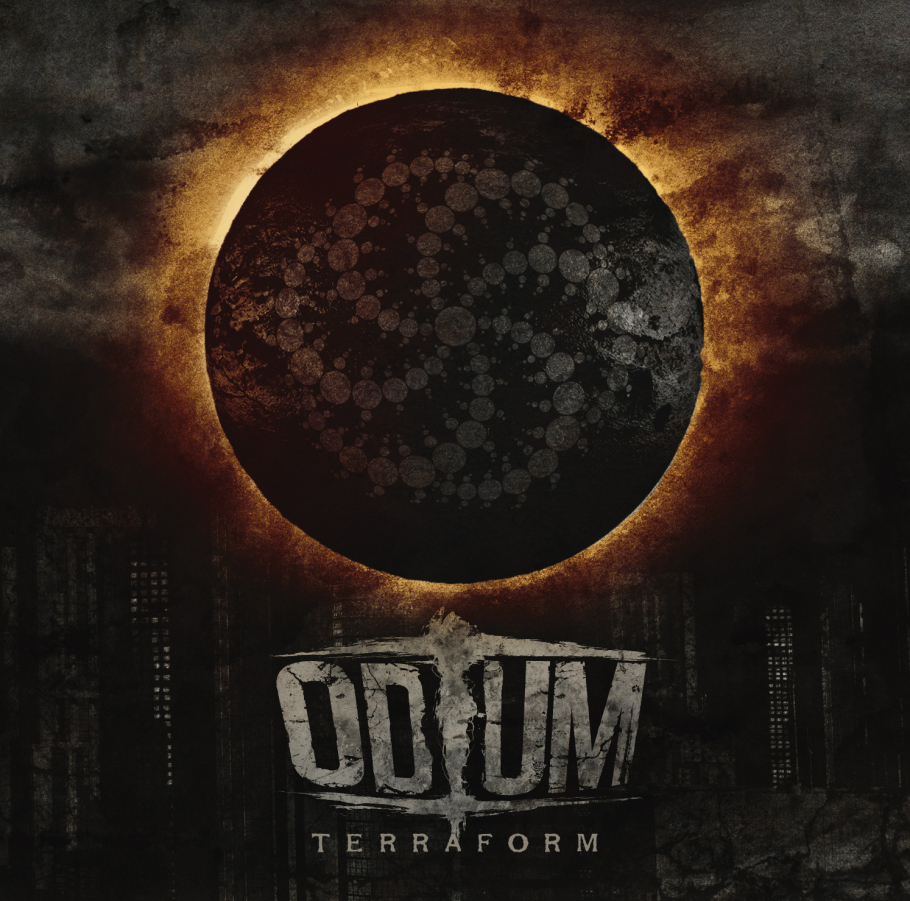 odium-terraform-album-cover-high-res-2015