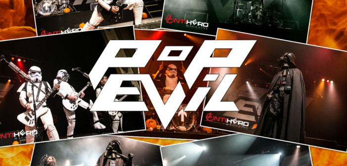 pop-evil-freakers-ball-photo-cover