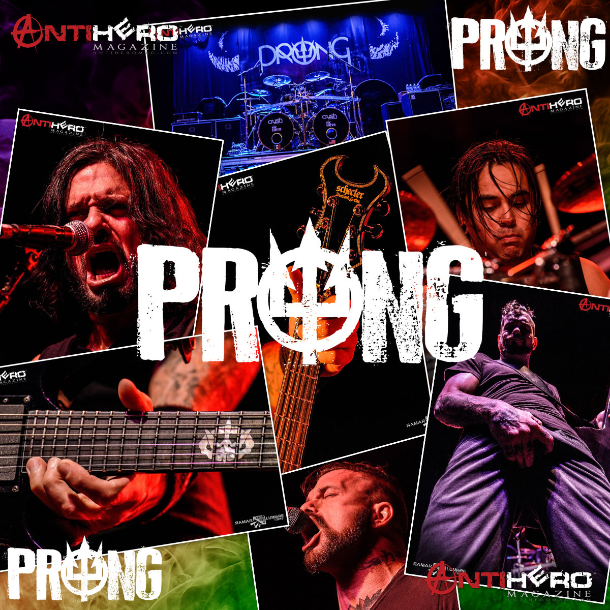 prong-photo-cover