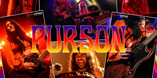 purson-photo-cover