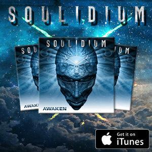 soulidium-300