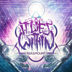 It_Lies_Within_Paramount_album_art