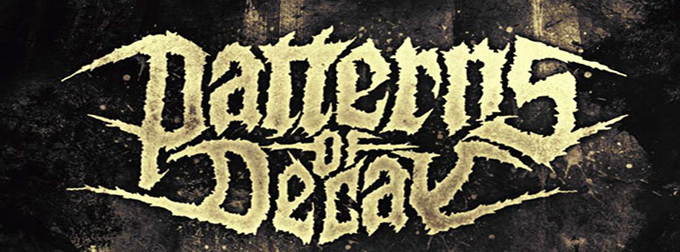 Patterns_of_Decay_Logo