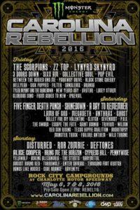 carolina-rebellion