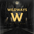 WILDWAYS_1_