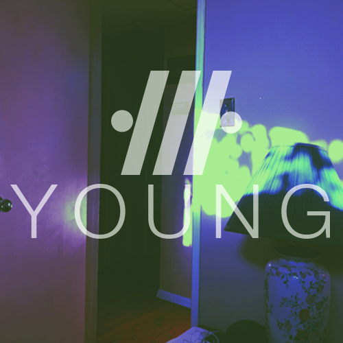 young_ep_art