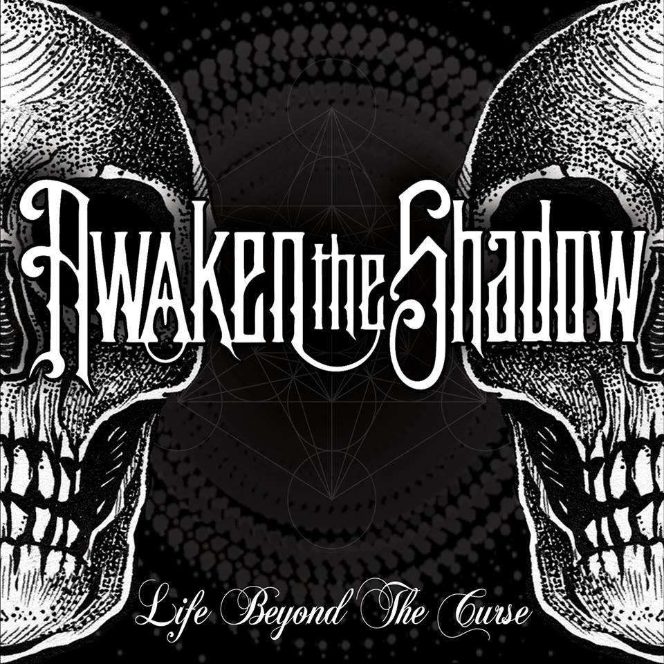Awaken The Shadow