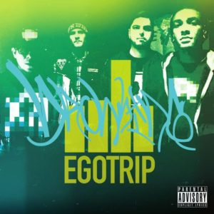 Egotrip_Album_Cover