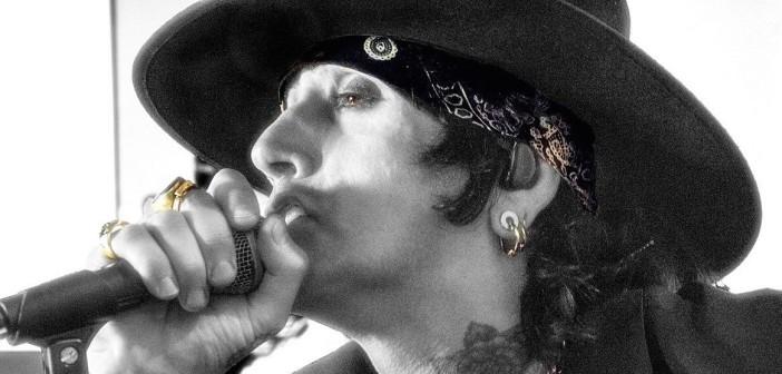 Tony_West_-_EDITED_Singing_close_up (2)