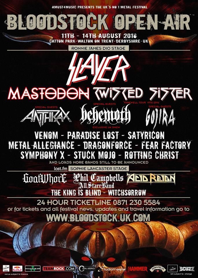 Bloodstock-2016