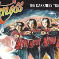 The-Darkness-Back-To-The-USSA-Tour-800x350