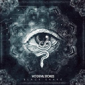 Vo_Devil_Stokes_Album_Art