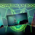 powerman-5000