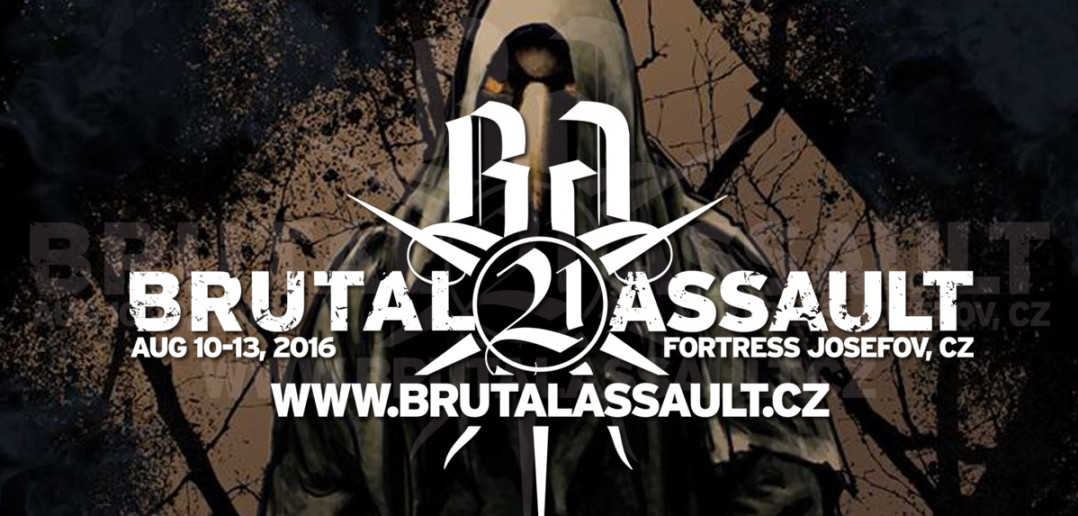 brutal-assault-2016-cover