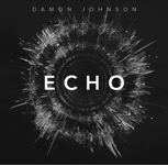 Damon Johnson - Echo
