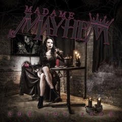 Madame Mayhem