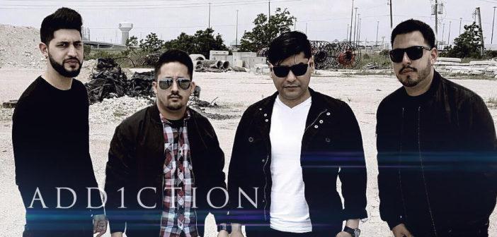 Add1ction_-_Promo_Photo