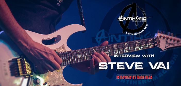 antihero-720p-SteveVai-002