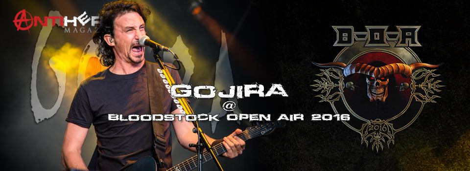 boa16-gojira-slider