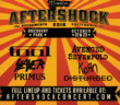 Aftershock_300x250 retina