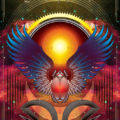 journey-manila-dvd-cover-lr-1