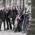 Opeth - Photo 2 - Credit_Stuart Wood