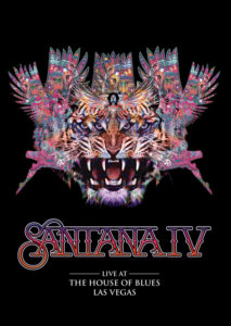 santana-iv-house-of-blues-dvd-cover-lr