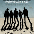 scorpions-forever-and-a-day-dvd-cover-lr