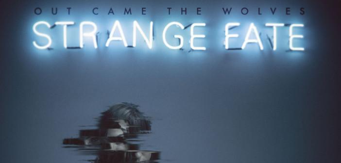 strange-fate-album-cover