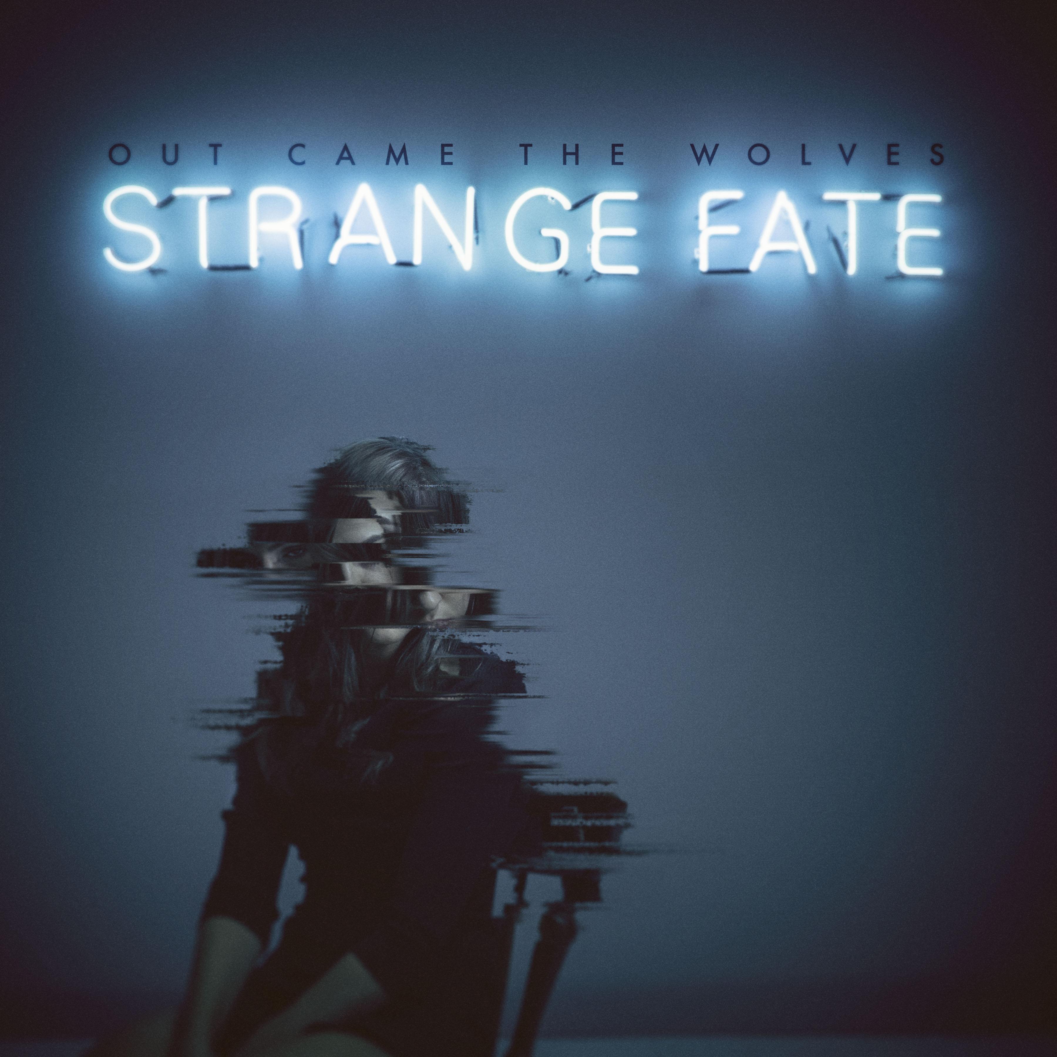 http://www.antiheromagazine.com/wp-content/uploads/2016/09/Strange-Fate-Album-Cover.jpg
