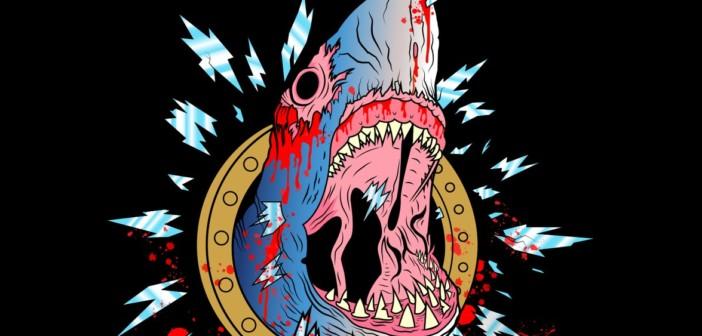 zombieshark