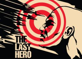 Album Review: ALTER BRIDGE – <em>The Last Hero</em>