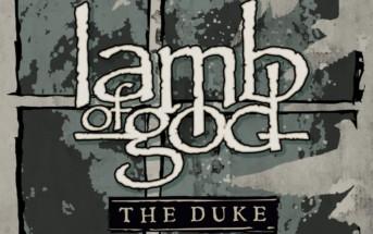 lamb-of-god