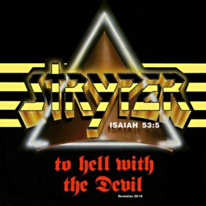 to-hell-with-the-devil-album