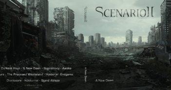 SCENARIO II