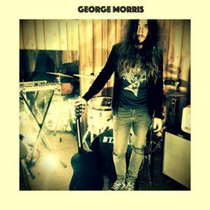 george-morris