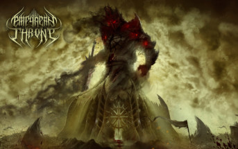 EMPYREAN THRONE