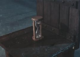 "Video Premiere: Steven J. Vertun – ""Ghost"""