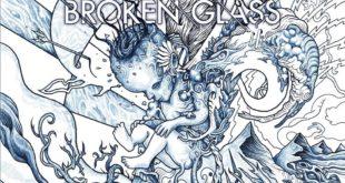Memories In Broken Glass