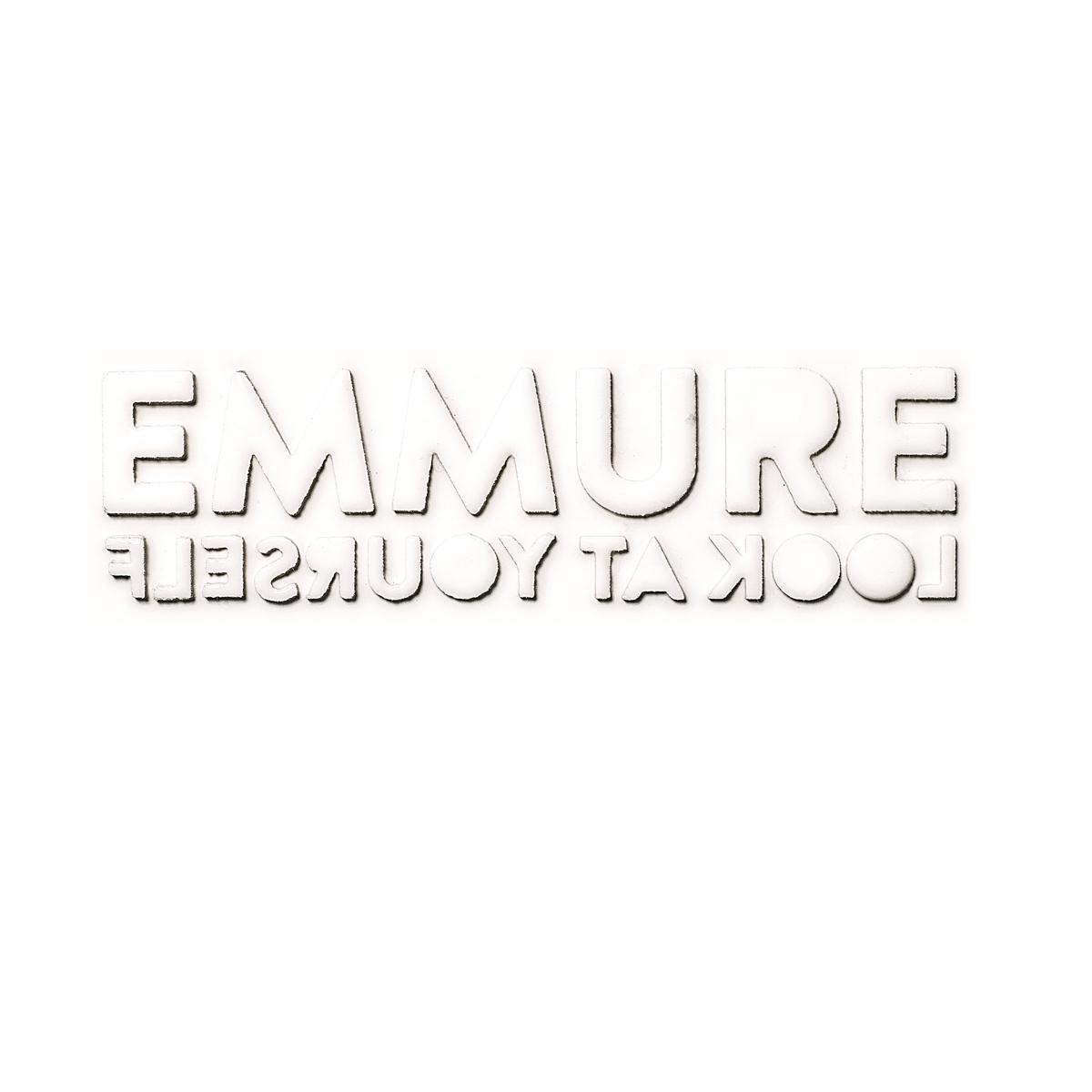 Emmure