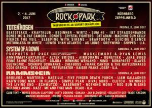 Rock-im-Park