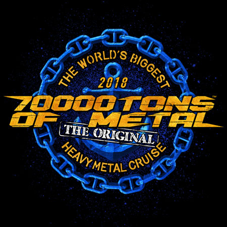 70000TONS
